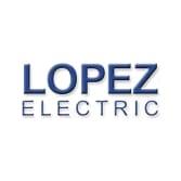 Lopez Electric