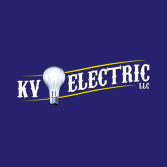 KV Electric LLC