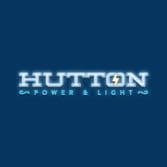 Hutton Power & Light