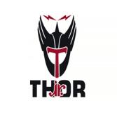Thor Jr. Inc.