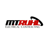 M.T. Ruhl Electrical Contracting
