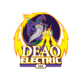 Deao Electric