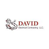 David Electrical Contracting LLC.