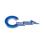 Cates Electric Corp.