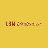 L&M Electric, LLC