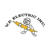 VP Electric Inc.