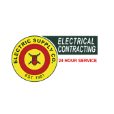 Electric Supply Co.