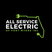 All Service Electric of Fort Myers Inc