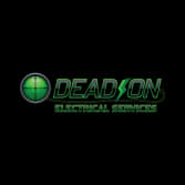 Dead On Electrical Services