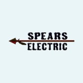 Spears Electric