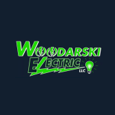 Woodarski Electric LLC