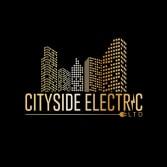 Cityside Electric Ltd