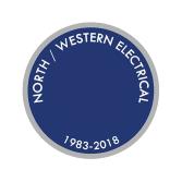 North/Western Electrical Corporation of Colorado