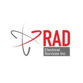 Rad Electrical