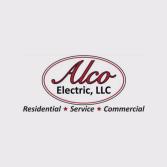 Alco Electric LLC