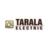 Tarala Electric Group, LLC.