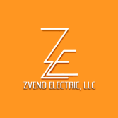 Zveno Electric, LLC