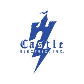 Castle Electric, Inc.