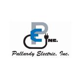 Pallardy Electric, Inc.