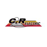 C-R Electric Inc.