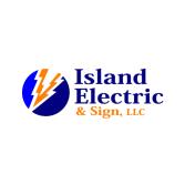 Island Electric & Sign, LLC