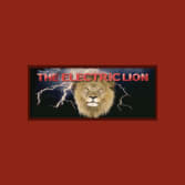 The Electric Lion