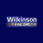 Wilkinson Electric Inc.