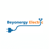 Beyonergy Electric