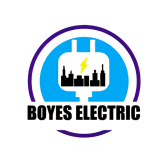Boyes Electric