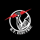 O.T. Electric, Inc.