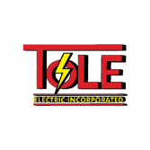 Tole Electric Incorporated