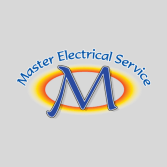 Master Electrical Service - Provo