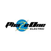 Phaze One Electric