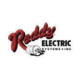 Reddy Electric System Inc.