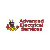 Advanced Electrical Services