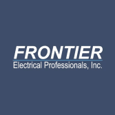 Frontier Electrical Professionals, Inc.
