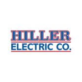 Hiller Electric