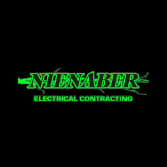 Nienaber Electrical