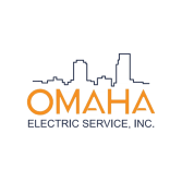 Omaha Electric Service, Inc.