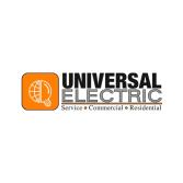 Universal Electric