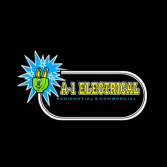 A-1 Electrical