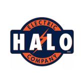 Halo Electric Company Inc
