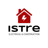 Istre Electrical Services