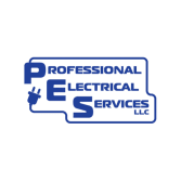 Professional Electrical Services, LLC