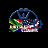 Waterson Electric