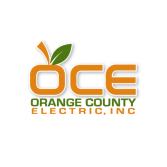 Orange County Electric, Inc