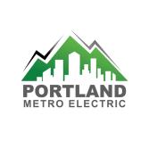 Portland Metro Electric