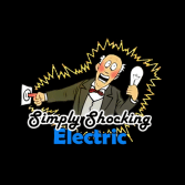 Simply Shocking Electric