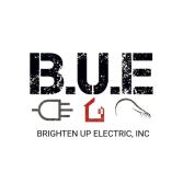Brighten Up Electric