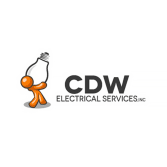CDW Electrical Services, Inc.